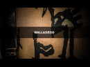 WallDeco — Новинки Cersaie 2017