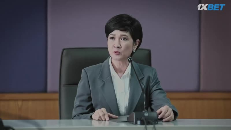 Приговор Правосудие 12 серия ( Озвучка Asian Miracle Group )