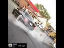 Mercedes-W220-S55AMG,S65AMG DRIFT