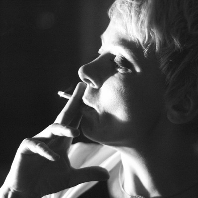 Екатерина Бессмельцева, 30 апреля 1977, Москва, id40524642