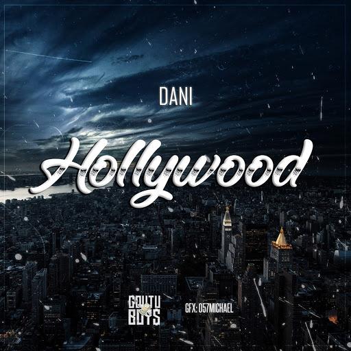 Dani альбом Hollywood