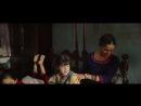 Хасина королева Мумбаи Индийский фильм 2017 год В ролях Шраддха Капур Анкур Бхатия Сиддхант Капур и другие