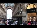 Piazza del Duomo 20123 Milano MI Италия