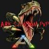 ARK S-UNION PVP