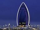 отель Йылдыз, гостиницы в Туркмении, туризм отдых в Туркменистане отзыв