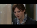 Дублёрша 2 серия 2011 год Анна Банщикова