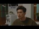 MBC 비밀과 거짓말 52회 (금) 2018-09-14 저녁 7시15분