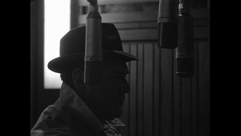◄Alphaville, une étrange aventure de Lemmy Caution(1965)Альфавилль*реж.Жан-Люк Годар