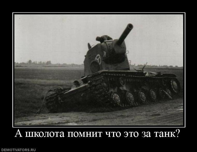 Мой эротические фильмы онлайн на русском она могла привести