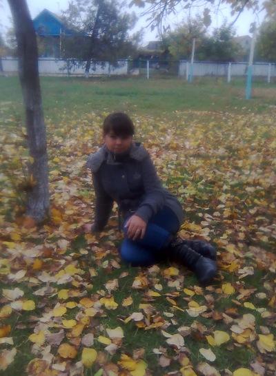 Вика Максименко, 10 января , Ростов-на-Дону, id220104357