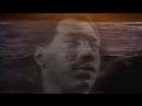 Otis Redding Sittin' On The Dock Of The Bay DJ Iván Santana Remix