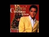 Elvis Presley - Elvis Christmas Album 1957