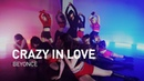 Auble   Beyonce - Crazy In Love