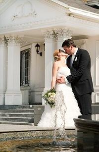 Фотограф раменское на свадьбу