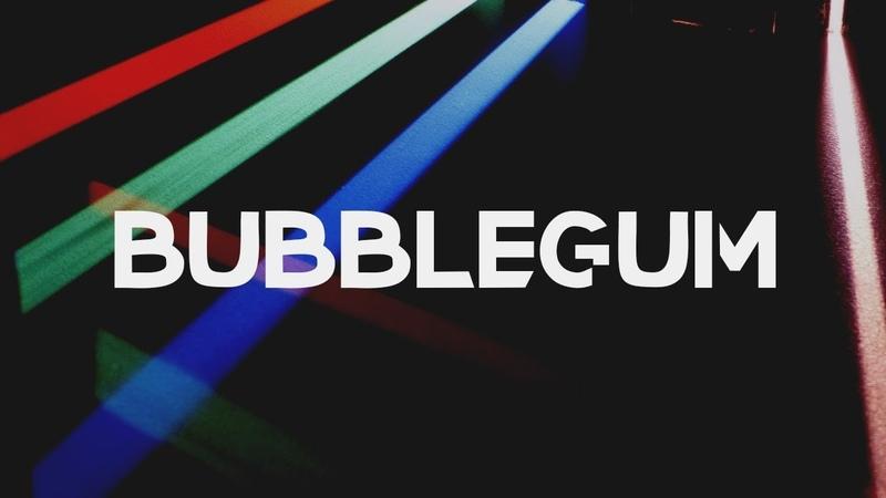 FREE FAMOUS DEX x PLAYBOI CARTI TYPE BEAT 2018 BUBBLEGUM TRAP HIP HOP INSTRUMENTAL