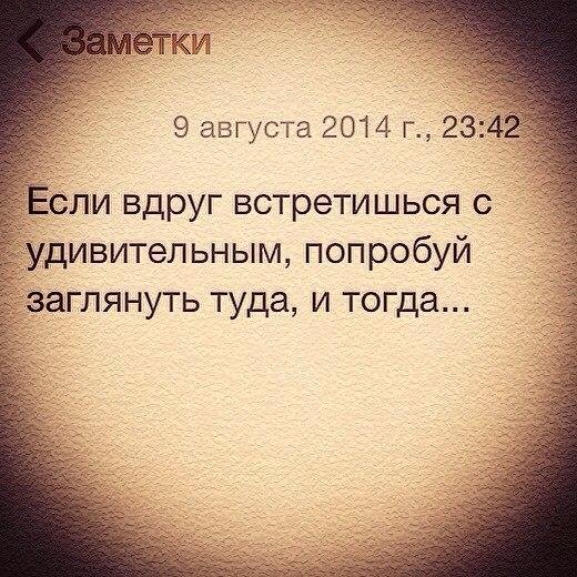 Anny Cat | Москва