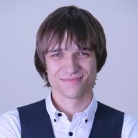 Алексей Кузьменко
