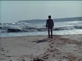 Андерсен Ганс Христиан - Русалочка, 1976г., (реж.Владимир Бычков), хф