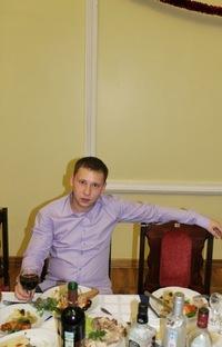 Павел Лапин, 8 октября 1992, Санкт-Петербург, id143233283