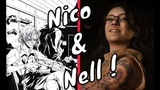 Devil May Cry 5 - Parallels between Nico &amp Nell