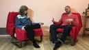 Игумен Евмений и Денис Панков. Интервью SFBP-4409