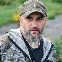 Евгений Старшинов