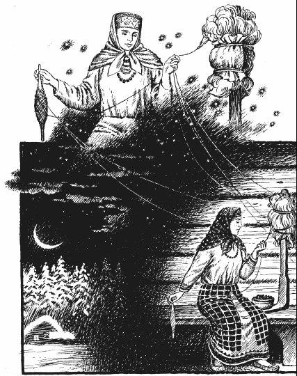 Картинки gidha, Стоковые Фотографии и Роялти-Фри