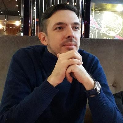 Дмитрий Куйдин