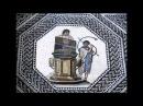 Musica Romana - Musica Tabulae (Musik der Tafel) (Music of the table)