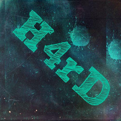 avatary__logotipy__oformlenie__hud_