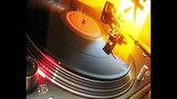 Age of Love - The Age of love W.O.F.S. Club Mix by jam spoon