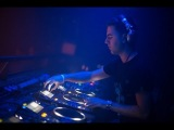 Meet The Residents - Nathan C (Ministry of Sound TV)