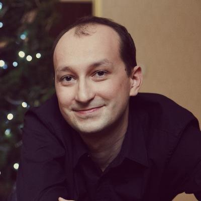 Дмитрий Калашников, 16 ноября 1983, Екатеринбург, id5090595