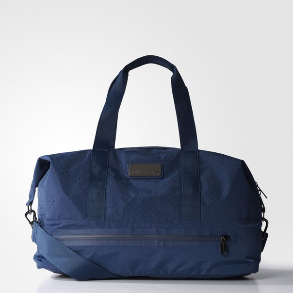Спортивная сумка Medium