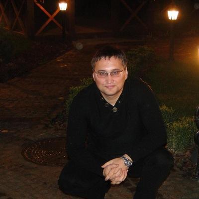 Сергей Мягков, 10 июня , Львов, id14239558
