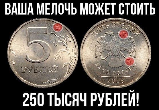 монеты царской россии из китая