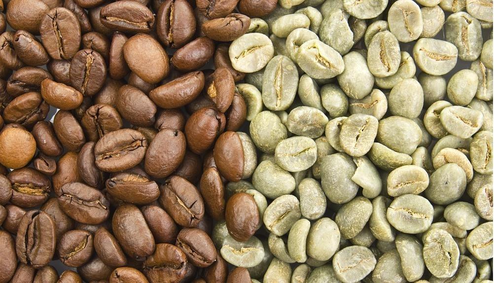 Многие кафе специализируются на экологически чистом или справедливом кофе.