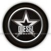 Diesel Game Club