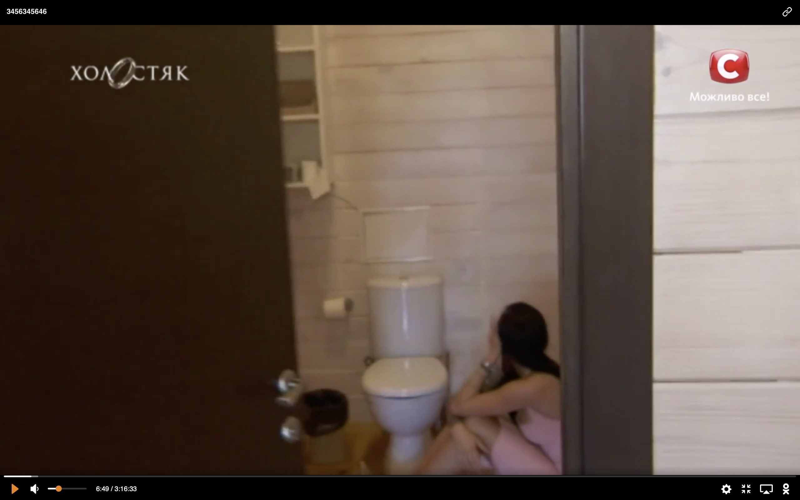 Bachelor Ukraine - Season 9 - Nikita Dobrynin - *Sleuthing Spoilers* - Page 10 HUk9mnf9x-Y