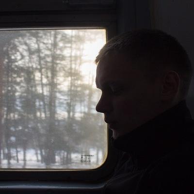 Марат Хабибрахманов, 15 января , Казань, id9735223