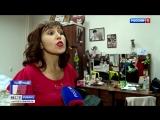 АНО Инклюзивная театральная студия Лестница-Премьера инклюзивной театральной постановки прошла в Краснодаре