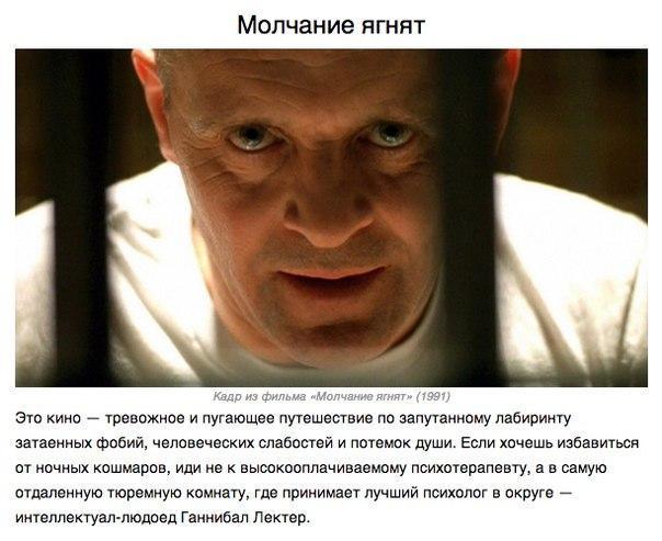 Фото №419984344 со страницы Александра Куликова
