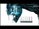 Aliens: Colonial Marines by MrTide [Part 1]
