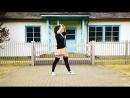 【高校入学】+♂ 踊ってみた 【女帝+(ちょっとだけ)ぬこ猫】 sm33015680