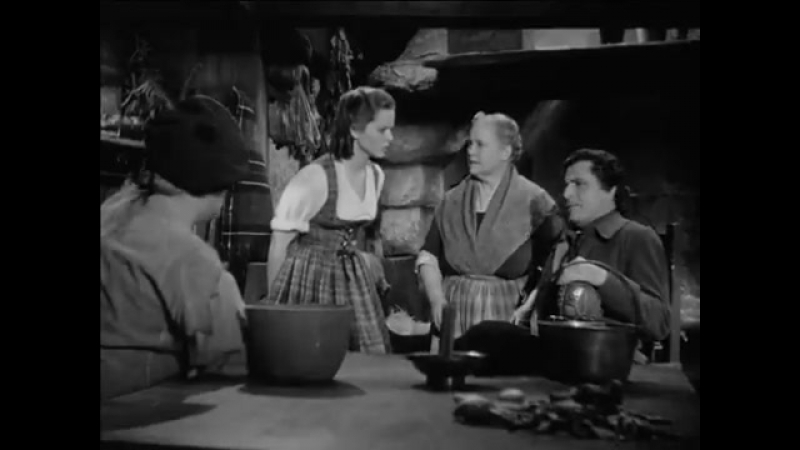Kidnapped (1938)