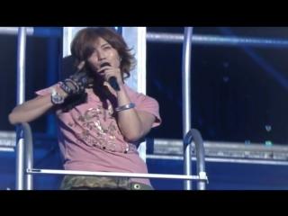 「YOU」KAT-TUN 2