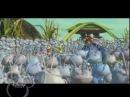 Приключения Флика на Канале Disney!
