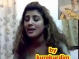 kchi kurd dang xosh strana Ardewan Dade 2012