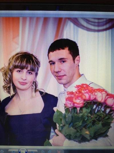 Оксана Дранникова, 22 февраля 1987, Ростов-на-Дону, id173722016