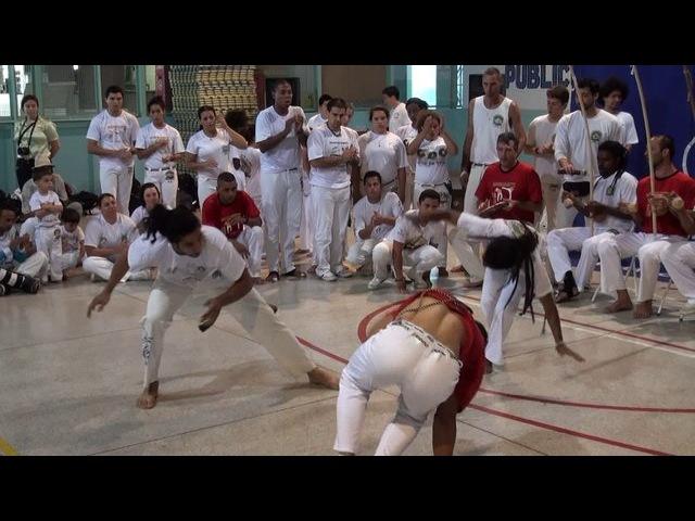 Jogos CM Lobinho - Brasileirão 2013